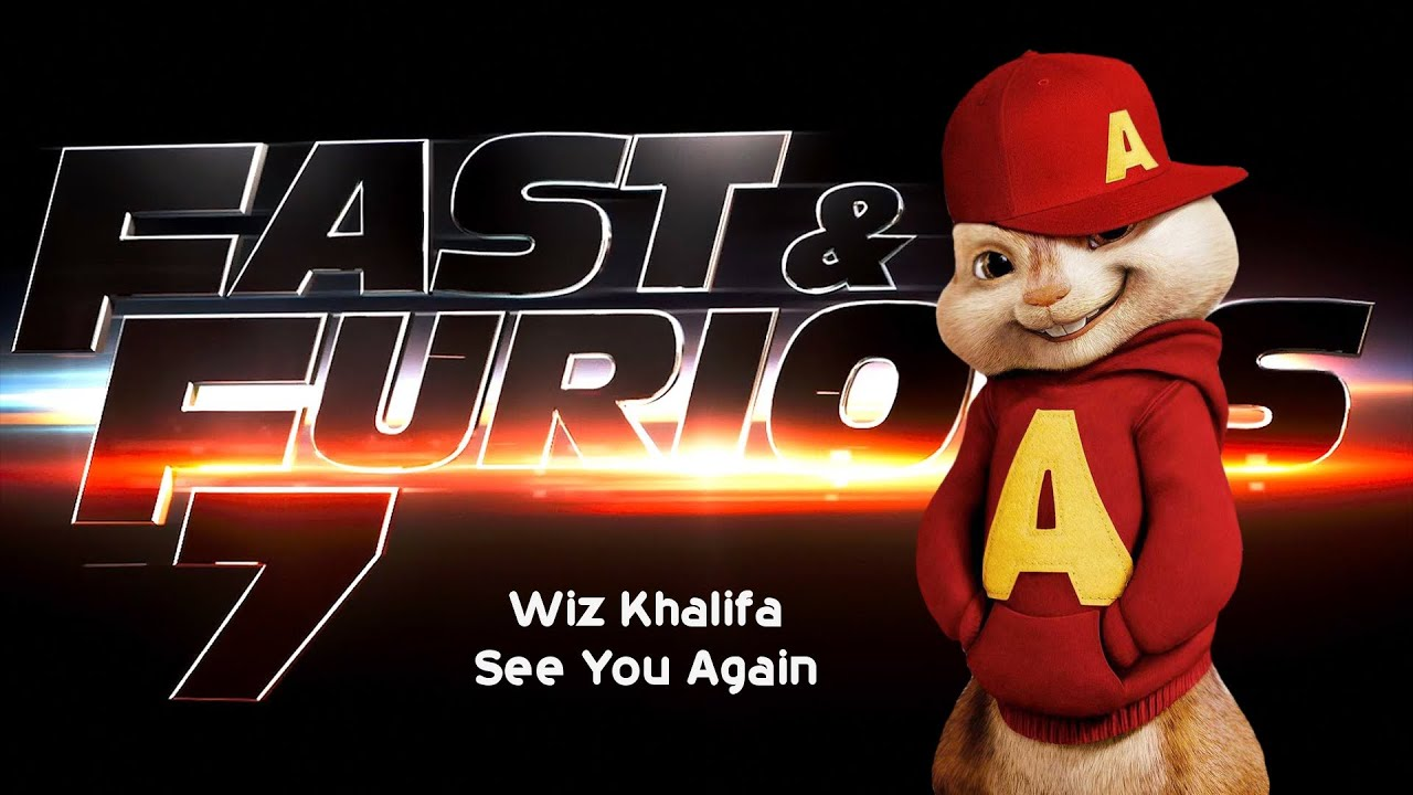 wiz-khalifa-see-you-again-chipmunks-version-best-chipmunks-channel