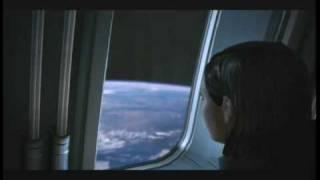Mass Effect movie part 1