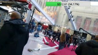 SJC DAILY LIVE VLOG 2$ TTS 5$ MEDIA