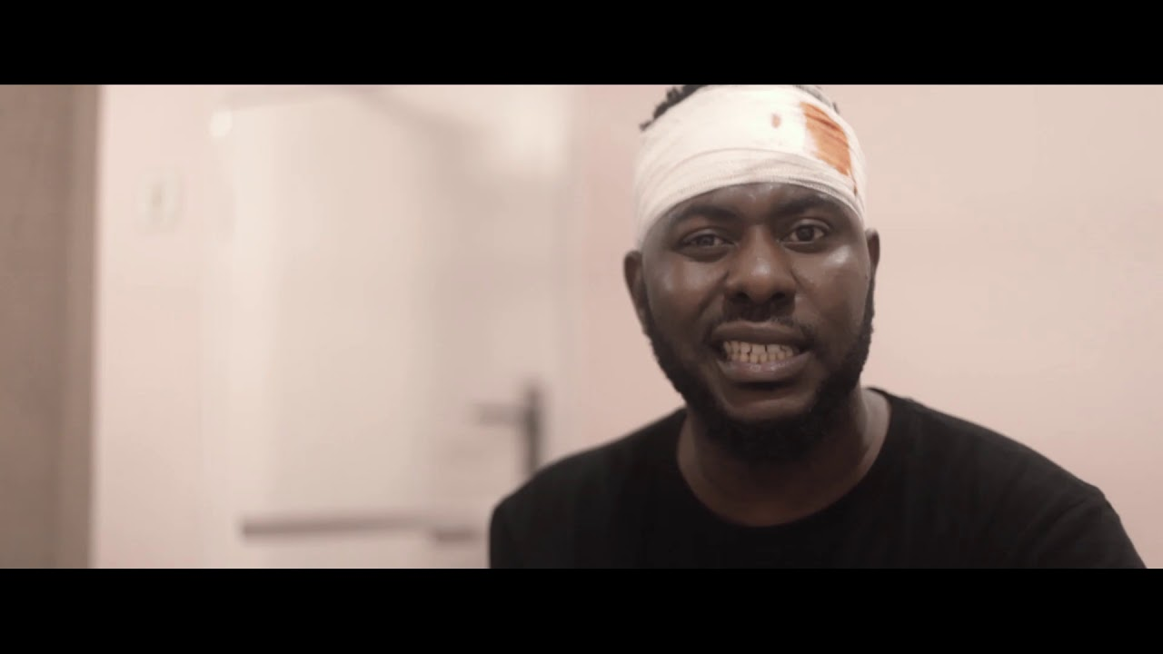 Download SlapDee ft. Koby - New Day (Official Music Video)