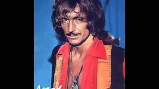 Arpad, der Zigeuner - Titelmusik
