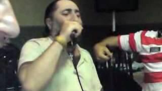 Доля воровская Dolya vorovskaya.армянская музыка.armenian musik(Gagik Barseghyan Klarnet Гагик Барсегян Кларнет., 2010-01-09T17:22:44.000Z)