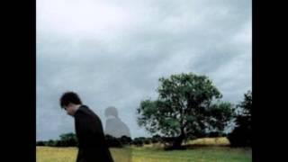 Howie Day - Brace Yourself (Acoustic) (Bonus Track)