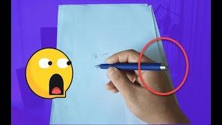 أخطر قلم  للغش في الإمتحانات يتصل بعائلتك عن بعد بدون أن  يسمعك أحد ! أحصل على واحد مجانا