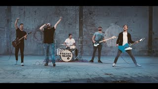 Filthy Felons - Out Come the Vultures (OFFICIAL MUSIC VIDEO)