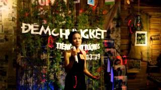 SBD THT108 NguyễnThị Thanh Dân với bài hát dự thi Như cánh vạc bay