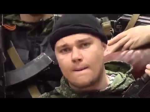 яркие сцены клипы про украину война малолетка