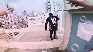 سلطان العماني -ريمكس غرامي الاولي