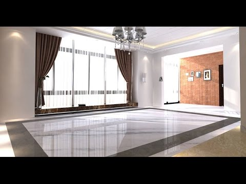 Fancy Marble Stone designs for home 2017 - YouTube