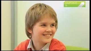 видео коррекция дислексии у детей