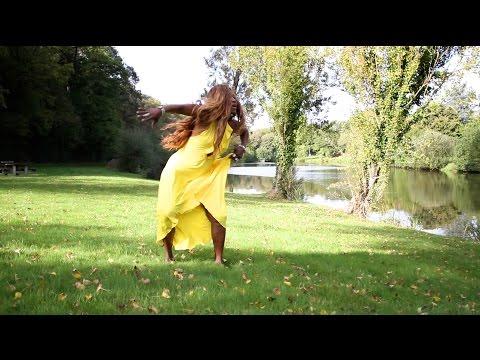 Afi - Danse sur