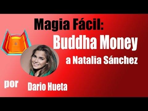 Buddha Money Mystery video