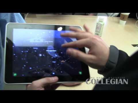 ramweb.colostate.edu