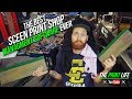 The Best Damn Screen Printing Shop Management System Kickstarter Campaign Video. The Print Life