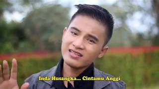 Gerhana Cinta~Ardhy Khbair Harefa(Official Music Video)#LaguTapselTerbaru