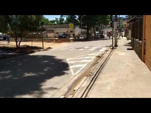 DENÚNCIAS-$$$ // D-001/2020-02-02 - Cachoeiro de Itapemirim - ES, após inundação VERÃO de 2020