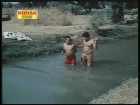 old Punjabi movie funny
