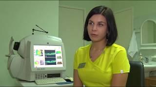 видео Столица здоровья. Бесплатное лечение в Москве по ОМС для граждан РФ