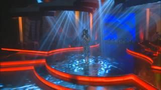 Смотреть клип Luina - Неге Жаным