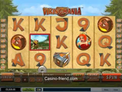 Онлайн Казино William Hill Casino Club