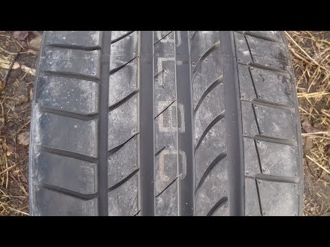 245 35 ZR19 93Y Dunlop SP Sport MAXX TT MFS Japan S R