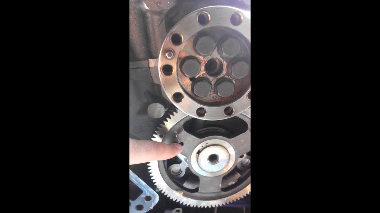 medium resolution of ford 6 0 diesel setting timing after rebuild