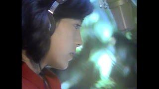 ビデオ「春よ来い」より。 3rd Single 1985 作詞:荒木とよひさ 作曲:...