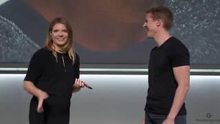 Google Pixel Buds Speaking Translator|Translate Language Instantly