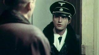 «Звездочёт», 2-я серия, Одесская киностудия, 1986
