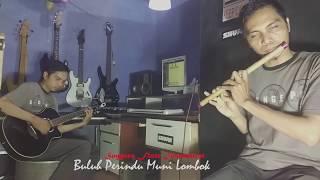 Saiyaara Flute Instrument Cover