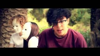 La Verdad Absoluta - El Santo & Tosko feat. Nora Norman