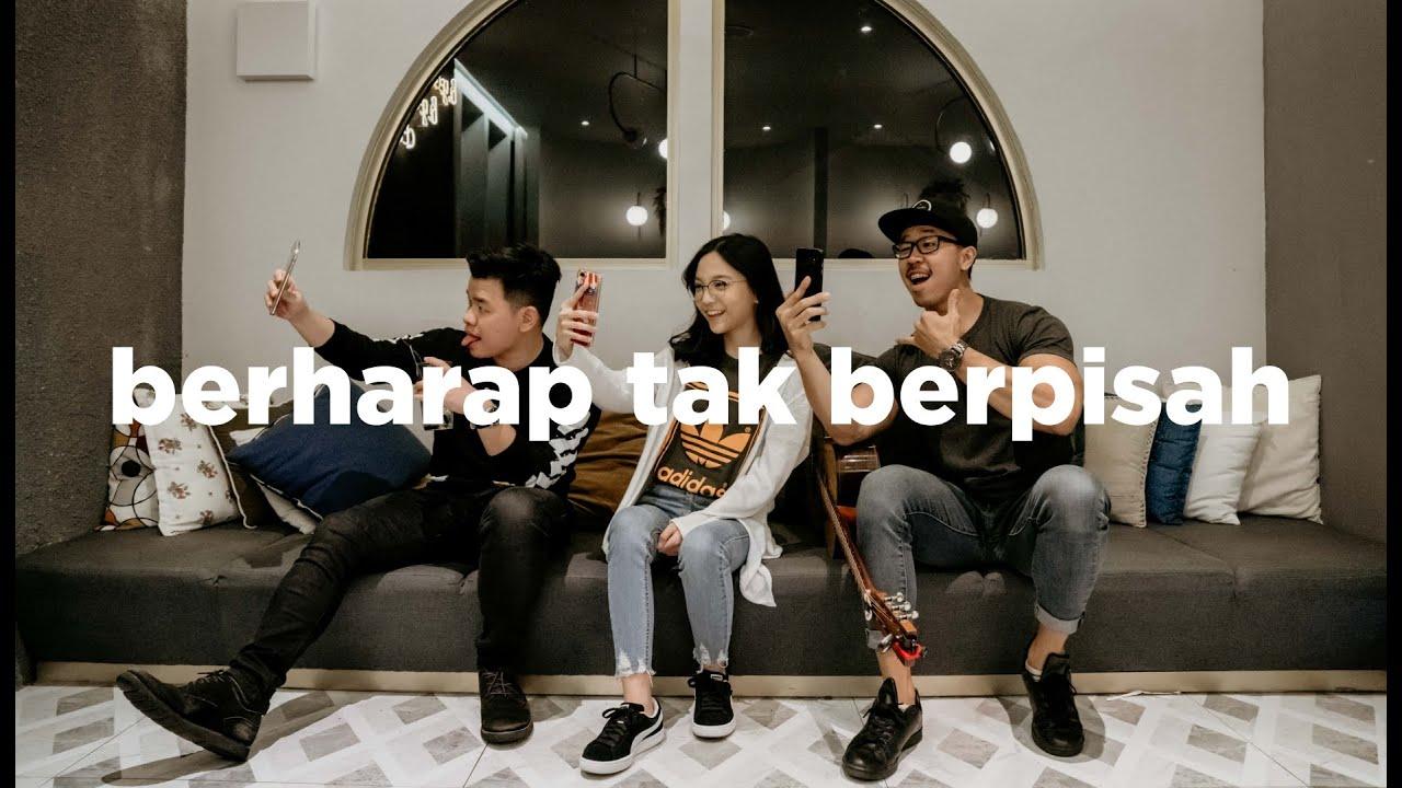 Download Reza Artamevia - Berharap Tak Berpisah (eclat ft Misellia Ikwan)