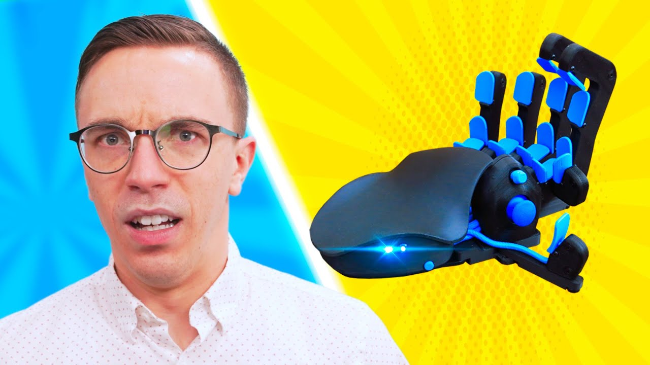 I wasted $1742 on MYSTERY TECH...