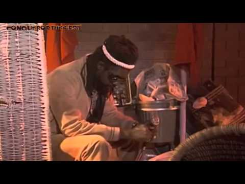 2016 Vìdeo★ PETER TOSH ★JAH GUIDE★