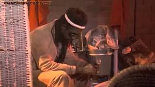 2014 Vìdeo★ PETER TOSH ★JAH GUIDE★