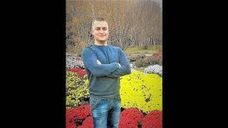 Вячеслав Федоренко: объединяемся!