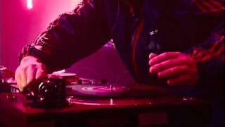 """Jøden- """"Hva sker der med pladen"""" Live (2007)"""