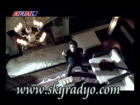 Skyradyo - Murat Basaran - Sana ölürüm - www.skyradyo.com