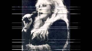 Women in Rock- Part4: Pop/Rock Alternative