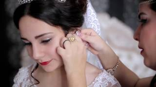 цыганская свадьба.... Ильи и Алёны 2016 года