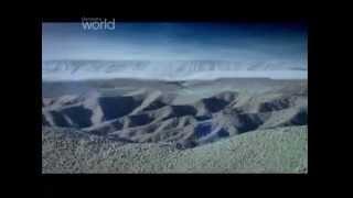 Katastorfy 2 - Ziemia śnieżka