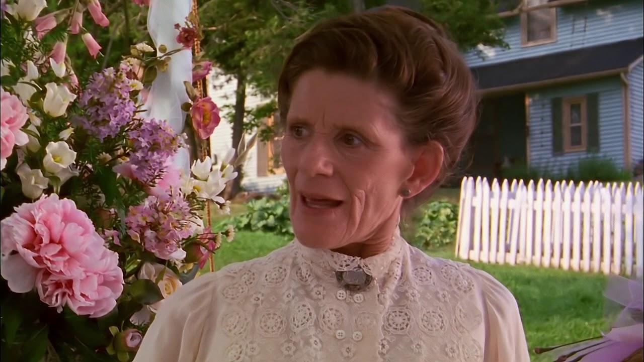 Georgia Moffett (born 1984),Jeannie Carson Sex video Judy Gunn,Lydia Alfonsi