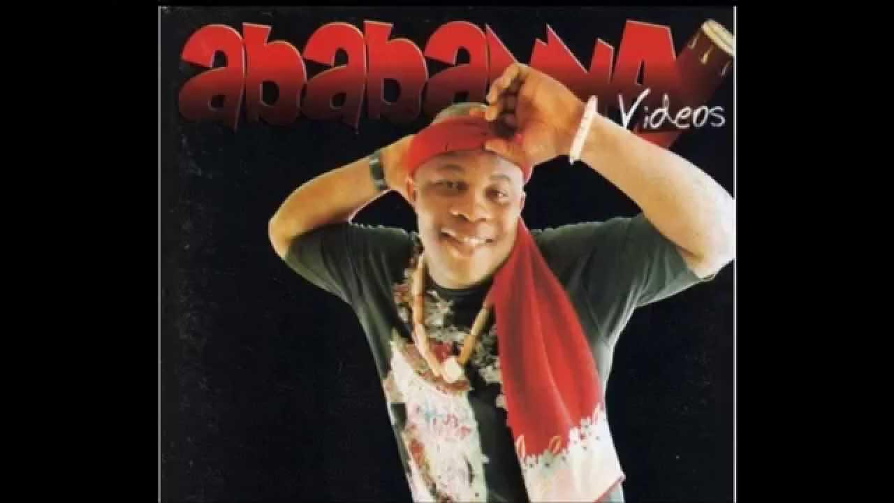 ABABANNA-  EGO; EZINNE Latest 2015 Nigerian Music