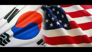WORLD KOREA USA JAPAN CHINA NEWS.CNN.BBC.NBC.FOX.NHK.KBS.MBC.SBS.JTBC.YTN.MBN.TV조선.유튜브인기급상승동영상.엔터테인먼