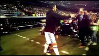 Cristiano Ronaldo • Bumbum granada • Mc's Zaac e Jerry