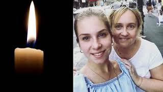 В Москве погибла молодая чемпионка по фигурному катанию Поклонники в ужасе