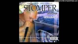 Stomper - 76 Deep (Feat. Grumpy, Mr. Blazer & Big Lokote)-2009