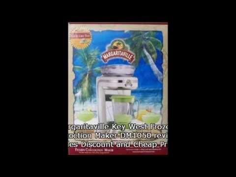 margaritaville-key-west-frozen-concoction-maker-dm1050-review
