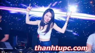 Nontop Yêu Đơn Phương Một Người DJ Ribo Mix