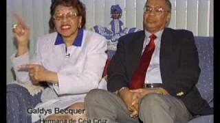 Que paso con la fortuna de Celia Cruz??